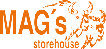 Link zu Mags Storehouse